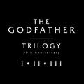The Godfather Trilogy I - II - III