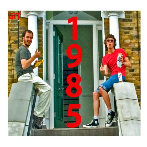 GiT - 1985