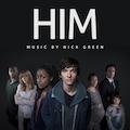 HIM (Original Television Soundtrack)