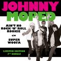 Ain't No Rock N Roll Rookie