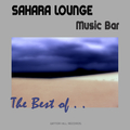 The Best of Acoustic Lounge Music from Around the World