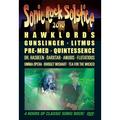 Sonic Rock Solstice 2010