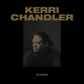 DJ-Kicks (Kerri Chandler)