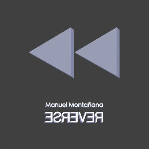 Manuel Montanana - Reverse
