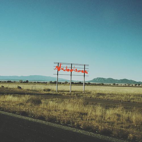 Stubbleman - Mountains and Plains