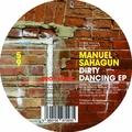 Dirty Dancing EP
