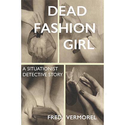 Dead Fashion Girl