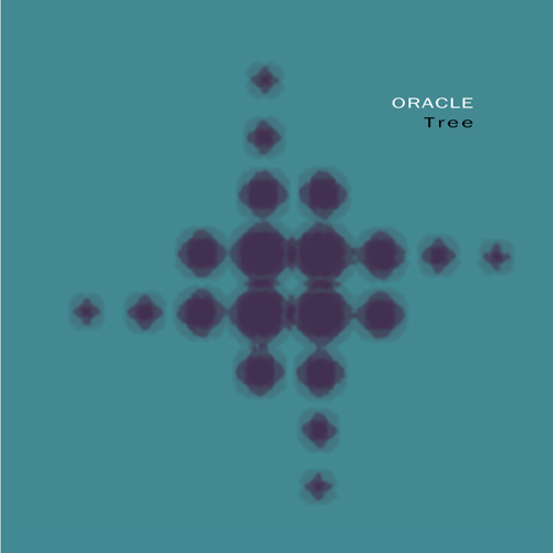 Oracle - Tree