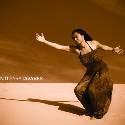 Sara Tavares - Xinti