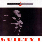 Guilty by Zazou Bikaye