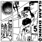 Slam Dunk Vol. III