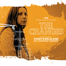 The Changes (Original Television Soundtrack)