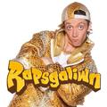 Rapsgaliwn