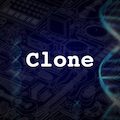 Clone (Theme From BBC Three Series)