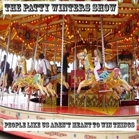 The Patty Winters Show - People Like Us Aren't Meant To Win Things