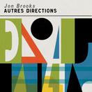 Autres Directions - Jon Brooks (LP)