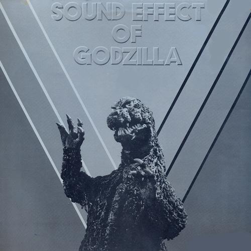 Ifukube and Toho SFX - Godzilla Sound Effects