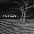 Beat Down