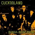 Banga Boom Boom