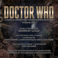 Doctor Who: A Musical Adventure Through Time and Space