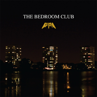 Various Artists - The Bedroom Club