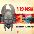 Afro-Desia (Remastered)