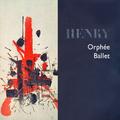 Orphée Ballet