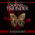 A Sound of Thunder (Original Motion Picture Soundtrack)