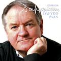 Goreuon Dafydd Iwan