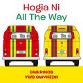 Hogia Ni