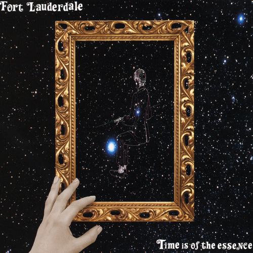 Fort Lauderdale - Time Is Of The Essence