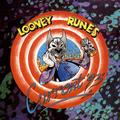 Looney Runes