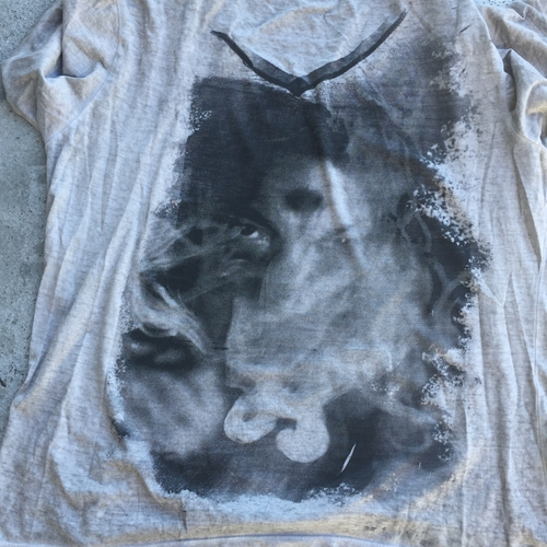 OBIA 'Eyes' T-Shirt