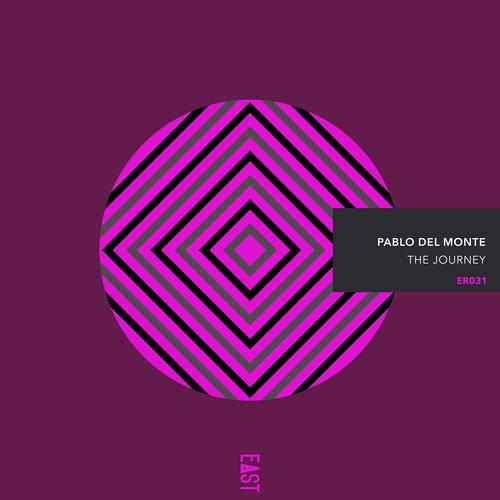Pablo del Monte - The Journey