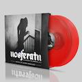 Nosferatu: Channel 4 Silents soundtrack