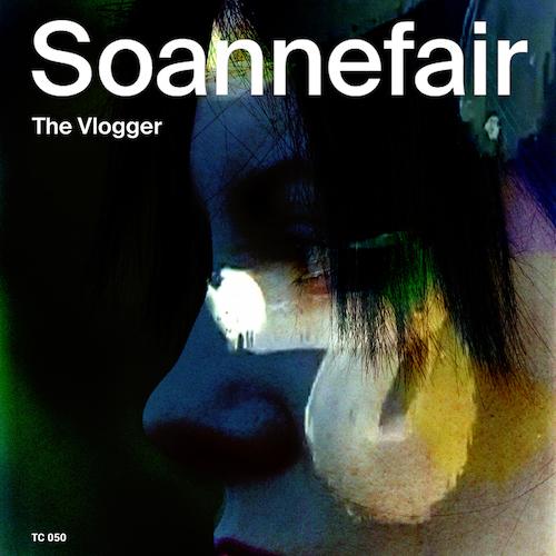 Soannefair - The Vlogger