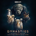 Dynasties (Original Television Soundtrack)