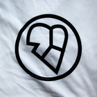LOVCLOTH01 Classic Shirt