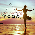 Sunset Yoga Music: Music for Yoga, Meditation and Relaxation Songs