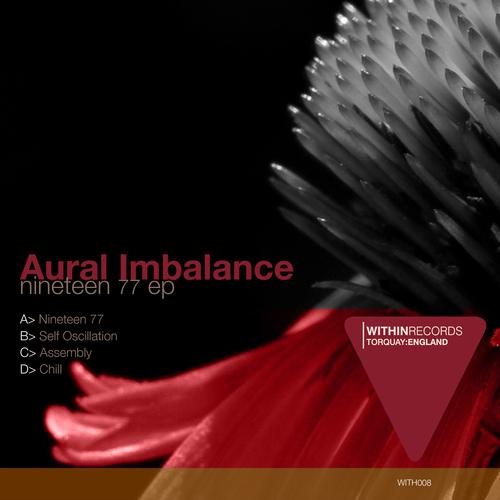 Aural Imbalance - Nineteen 77