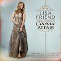 Cinema Affair