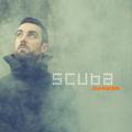 DJ-Kicks - Scuba