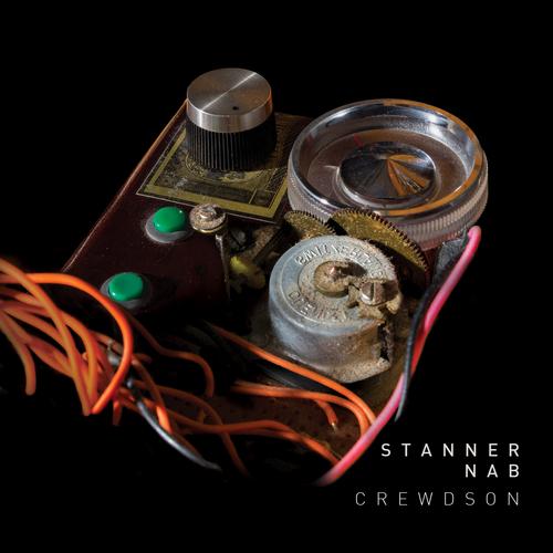 Crewdson - Stanner Nab