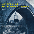 An Evening With Robert Burns