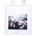 Baltic Fleet 'The Dear One' Tote Bag