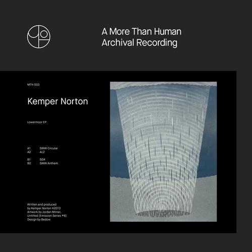 Kemper Norton - Lowermoor