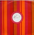 Bebel Gilberto - Tanto Tempo/Kruder Remixes
