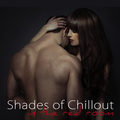 Shades of Chillout in the Red Room – Sensual Summer Love Music Chill Out