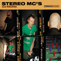 DJ-Kicks – Stereo MC's