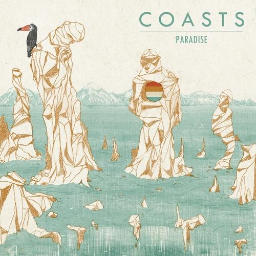 Coasts - Paradise